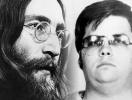 """Он не страдал"": убийца Джонна Леннона раскрыл подробности расправы над музыкантом"