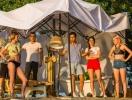 """Шоу """"Топ-модель по-украински""""  по собственному желанию покинул один из самых сильных участников"""
