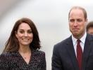 Вопреки ежегодной традиции, Кейт Миддлтон и принц Уильям по-особенному встретят Рождество-2019