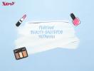Рейтинг beauty-блогеров Украины: голосование