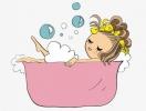 Улыбаемся и расслабляемся: выходные по-кипрски с Викторией Орбу