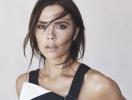 Виктория Бекхэм всерьез занялась блогерством: новое видео звезды