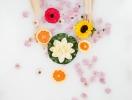 Маски для проблемной кожи в домашних условиях: 12 рецептов