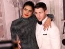 Звезда Болливуда вышла замуж за американского певца: первые фото со свадьбы