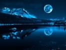 Лунный календарь зачатия на декабря 2018 года: благоприятные дни