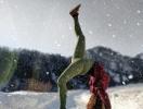 Система васту: 5 правил, как обустроить дом по принципам йоги