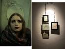 """Художница Наталия Галавур: """"Если работы максимально понятны для каждого, это как-то странно и неинтересно"""" (ЭКСКЛЮЗИВ)"""
