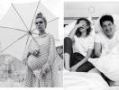 Дарья Мельникова и Артур Смольянинов стали родителями во второй раз!