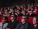 Назвали самый популярный фильм Netflix всех времен