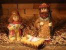 Колядки на Рождество 2019: на украинском языке, на русском языке и лучшие колядки