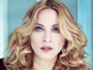 60-летняя Мадонна неожиданно прокомментировала слухи об увеличении ягодиц