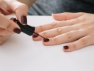 Интересные варианты дизайна ногтей для маникюра на каждый день