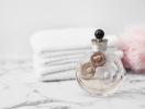 Парфюмерия: новые ароматы, о которых вы должны знать