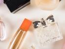 ТОП-7 ошибок при нанесении парфюма
