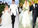Для галочки: самые короткие браки знаменитостей Голливуда