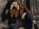 """Макс Барских презентует новый трек: премьера песни """"Странная"""" (ВИДЕО)"""