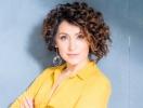 """Надежда Матвеева стала ведущей трансляции с бекстейджа Нацотбора на """"Евровидение-2019"""""""