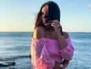 Джамала растрогала нежным снимком с подросшим сыном (ФОТО)