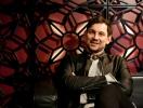 Валерій Харчишин: про новий акторський досвід, цінності та відпочинок (ЕКСКЛЮЗИВ)