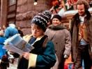 """Новости от """"Один дома"""": Джо Пеши посмотрел Google-рекламу с повзрослевшим Маколеем Калкиным (ВИДЕО)"""