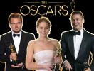 """""""Оскар — 2019"""": вспоминаем самые громкие скандалы кинопремии"""