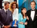 Ко Дню влюбленных: самые нестандартные пары из культовых кино и сериалов