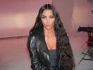 Ким Кардашьян выпустит свадебную линейку косметики