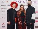 """Нацотбор """"Евровидения-2019"""": интересные факты о группе KAZKA"""