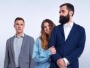 """Как KAZKA выступила на Нацотборе на """"Евровидение"""": видео выступления"""