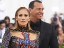Дженнифер Лопес и Алекс Родригес приобрели особняк в Малибу за 6,6 миллионов долларов (ФОТО)