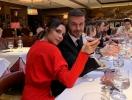 Виктория Бекхэм призналась, чем может вызвать панику у мужа (ВИДЕО)
