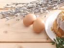 Простые рецепты пасхальных яств: готовим сразу после Пасхи