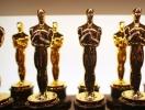 """Кто получил """"Оскар-2019"""": назван победитель категории """"Лучший фильм"""""""