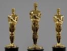 """""""Оскар-2019"""": в США назвали """"Лучшего режиссера"""""""