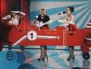 """Freedom Jazz отказался представлять Украину на """"Евровидении"""": продолжение следует..."""