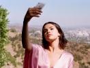 Больше не Селена Гомес: кто стал самой популярной женщиной в Instagram?