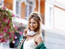 """Находчивая Леся Никитюк предложила кандидата от Украины на """"Евровидение"""""""