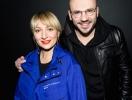 Официально: Ася Мхитарян и Дмитрий Евенко расстались