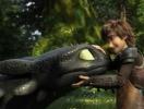 """Рецензия на мультфильм """"Как приручить дракона 3: Скрытый мир"""": вперед и вверх"""
