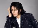 На HBO вышел фильм о домогательствах Майкла Джексона: первые истории жертв и реакция семьи