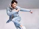 """""""Давай танцуй"""": Женя Кот и более 200 человек устроили танцевальное шоу посреди ТРЦ (ВИДЕО)"""