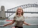 """Стало известно, кто поедет на """"Евровидение-2019"""" от Австралии"""