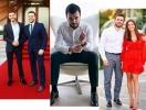 """Григорий Решетник: о """"Холостяке"""", отношениях с женой и амбициях (ЭКСКЛЮЗИВ)"""