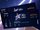 """После скандала возобновили продажу билетов на """"Евровидение 2019"""""""