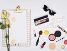 Весенний макияж 2019: интересные акценты (ВИДЕО)