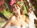 Главные свадебные тренды 2019 года