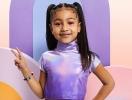 Будущая звезда YouТube? Старшая дочь Ким Кардашьян снимется в Youtube-шоу
