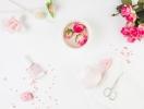 Как укрепить ногтевую пластину в домашних условиях