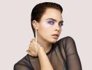 """""""Мне трудно получать удовольствие"""": Кара Делевень дала интервью о своей сексуальности и ориентации"""