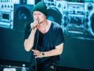 """Снова """"Тройка"""": Бумбокс сыграет концерты в четырех городах"""